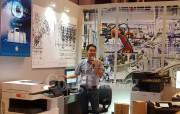 HP sẽ mang đến nhiều lợi ích hơn cho DNVVN Việt Nam trong 2018
