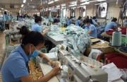 Doanh nghiệp TP. Hồ Chí Minh tích cực chăm lo Tết cho người lao động