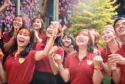 Vietravel tổ chức charter cổ vũ đội tuyển Việt Nam tại trận chung kết U23 châu Á