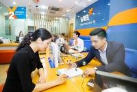 kenh bancassurance prudential vib tang 260 sau 3 nam hop tac