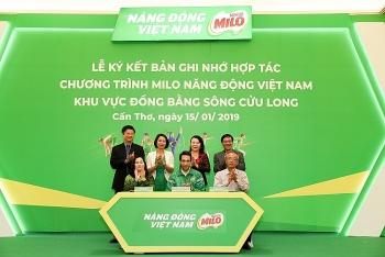mo rong chuong trinh nang dong viet nam tai khu vuc dong bang song cuu long