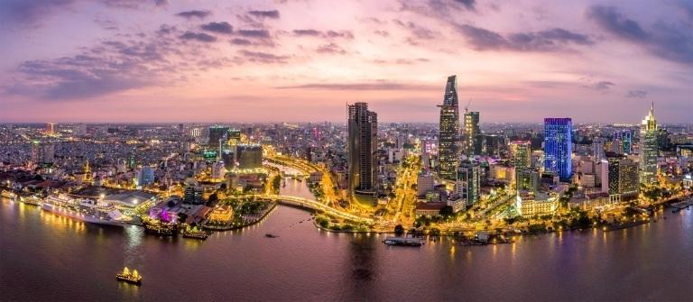 ha noi va tp ho chi minh lot top 10 thanh pho nang dong nhat the gioi nam 2019