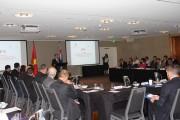 Bộ Công Thương đẩy mạnh xúc tiến thương mại, thu hút đầu tư tại Australia và New Zealand