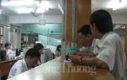 Ngành Thuế TP. Hồ Chí Minh sẽ thực hiện nhiều giải pháp hỗ trợ DN khởi nghiệp