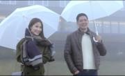 Nhật Bản quảng bá du lịch qua phim tại Việt Nam