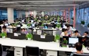 Năm nhà bán hàng TMĐT Việt Nam đến trụ sở Alibaba học hỏi kinh nghiệm bán hàng