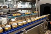 Tháng 2, sản xuất công nghiệp, thương mại Hậu Giang tăng mạnh