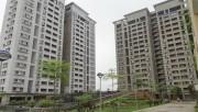 HoREA đề xuất phương án xây nhà giá rẻ cho TP. Hồ Chí Minh