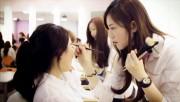 Hơn 200 doanh nghiệp sẽ tham gia Mekong Beauty Show 2017