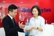 Hong Leong Việt Nam tặng vàng cho khách hàng gửi tiền tiết kiệm