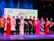 Hơn 1.200 thiết kế áo dài sẽ được giới thiệu tại Lễ hội Áo dài TP. Hồ Chí Minh lần V