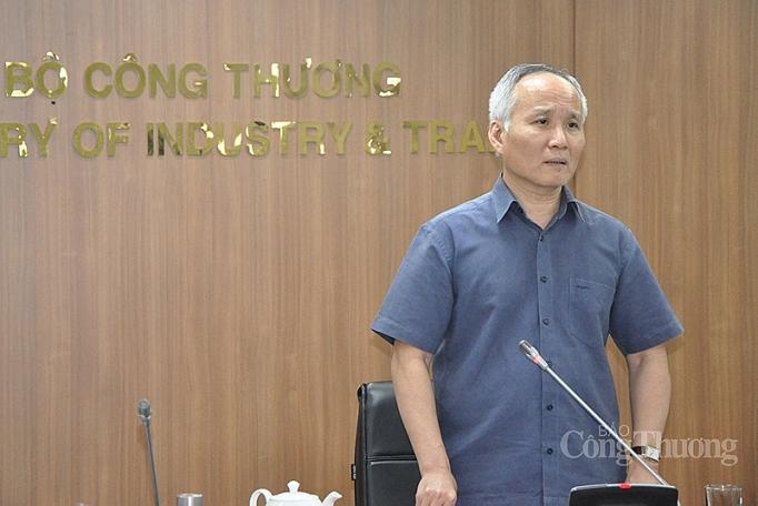 trien vong tich cuc cho xuat khau gao trong 2020