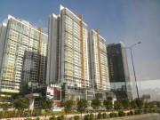 Luật cho người nước ngoài sở hữu nhà tại Việt Nam thoáng hơn Indonesia
