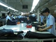 Doanh nghiệp dệt may phải chủ động gắn kết chuỗi cung ứng