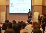 Ra mắt Sáng kiến Mạng lưới phụ nữ khởi nghiệp và kinh doanh tại TP. Hồ Chí Minh