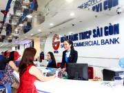 Nhiều cơ hội du lịch châu Á miễn phí cho chủ thẻ tín dụng SCB