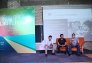 Hai công ty khởi nghiệp Việt Nam được tham gia đào tạo Launchpad Accelerator
