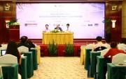 Cần hoàn thiện khung pháp lý để thúc đẩy mô hình office-tel tại Việt Nam