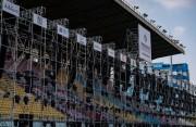 Gần 2.500 người hâm mộ nhạc tham dự sự kiện Demo ProSound Vietnam 2017