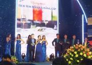 Saigon Co.op phối hợp đối tác quốc tế tăng ưu đãi cho người dùng thẻ Co.opmart