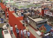 250 công ty và thương hiệu quốc tế có mặt tại HVACR Vietnam 2017