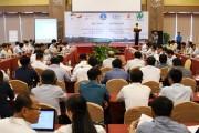 Tìm hướng phát triển sản phẩm hữu cơ Việt Nam