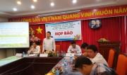 Festival vật tư nông nghiệp Việt Nam lần thứ I - Vĩnh Long 2018