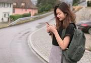 Data Roaming siêu rẻ của VinaPhone mở rộng ra 43 quốc gia