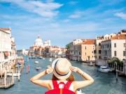Người Việt có thói quen du lịch nhiều hơn trong vòng 2 năm tới