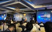 LINE mở rộng đầu tư vào thị trường công nghệ Việt Nam