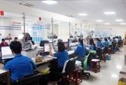 TP. Hồ Chí Minh- Chưa có đột phá trong cải cách hành chính