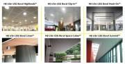 USG Boral Việt Nam ra mắt giải pháp vật liệu nhẹ đột phá cho ngành xây dựng Việt Nam