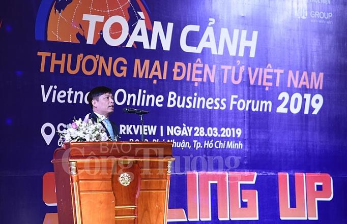 vobf 2019 tai tp ho chi minh thu hut su tham gia cua hang tram doanh nghiep