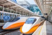 Đường sắt cao tốc sẽ tăng thêm sức hấp dẫn cho Đông Nam Á