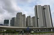 HoREA tiếp tục kiến nghị nhiều giải pháp tháo gỡ khó khăn cho bất động sản