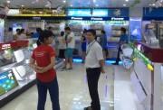 Thiên Hòa triển khai chính sách mua càng nhiều giảm càng lớn cho khách hàng