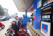 PVOIL sẽ đồng loạt giảm giá xăng dầu trong dịp lễ 30/4