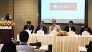 23 công ty lọt vào vòng trong Giải thưởng Bất động sản Việt Nam 2017