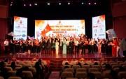 Saigon Co.op tăng tốc phát triển mạng lưới và mô hình kinh doanh mới trong 2018