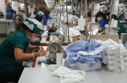Tiết kiệm năng lượng sẽ làm tăng sức cạnh tranh cho dệt may Việt