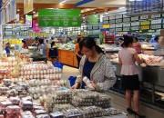 Chương trình hàng Việt của TP. Hồ Chí Minh tạo hiệu ứng lan tỏa đến nhiều tỉnh, thành