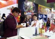 Cosmobeauté Vietnam 2018: Điểm giao thương cho các doanh nghiệp làm đẹp Việt