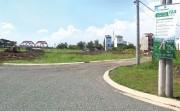 TP. Hồ Chí Minh siết chặt việc tách thửa đất nền để trục lợi