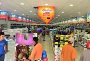 Đại tiệc giảm giá mùa hè lớn nhất trong năm tại Thiên Hòa