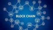 Blockchain lan tỏa khắp châu Á - Thái Bình Dương