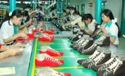 Ngành Công Thương Hậu Giang hỗ trợ tối đa cho doanh nghiệp sản xuất, kinh doanh