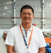 Việt Nam cần xóa bỏ nhiều rào cản để logistics cho thương mại điện tử phát triển