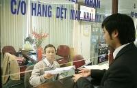 bo cong thuong khuyen khich doanh nghiep su dung cap co qua internet