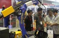 vinamac expo 2019 thu hut 310 doanh nghiep