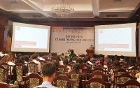 ssi dat ke hoach loi nhuan tren 1700 ty dong trong 2019